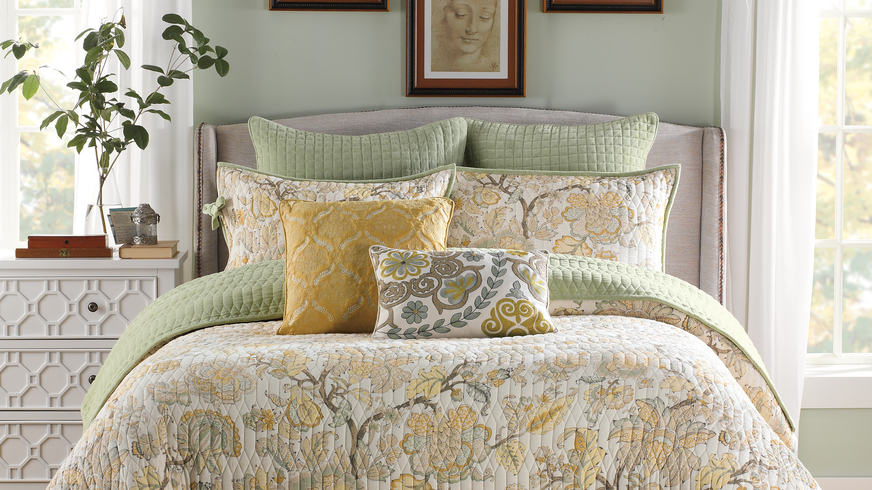 Uncategorized britannica home fashions tencel sheets - Britannica Home Fashions Inc Has Been A Leading Force In The Home Textile Industry For Over 40 Years Headquartered In The Heart Of New York City S