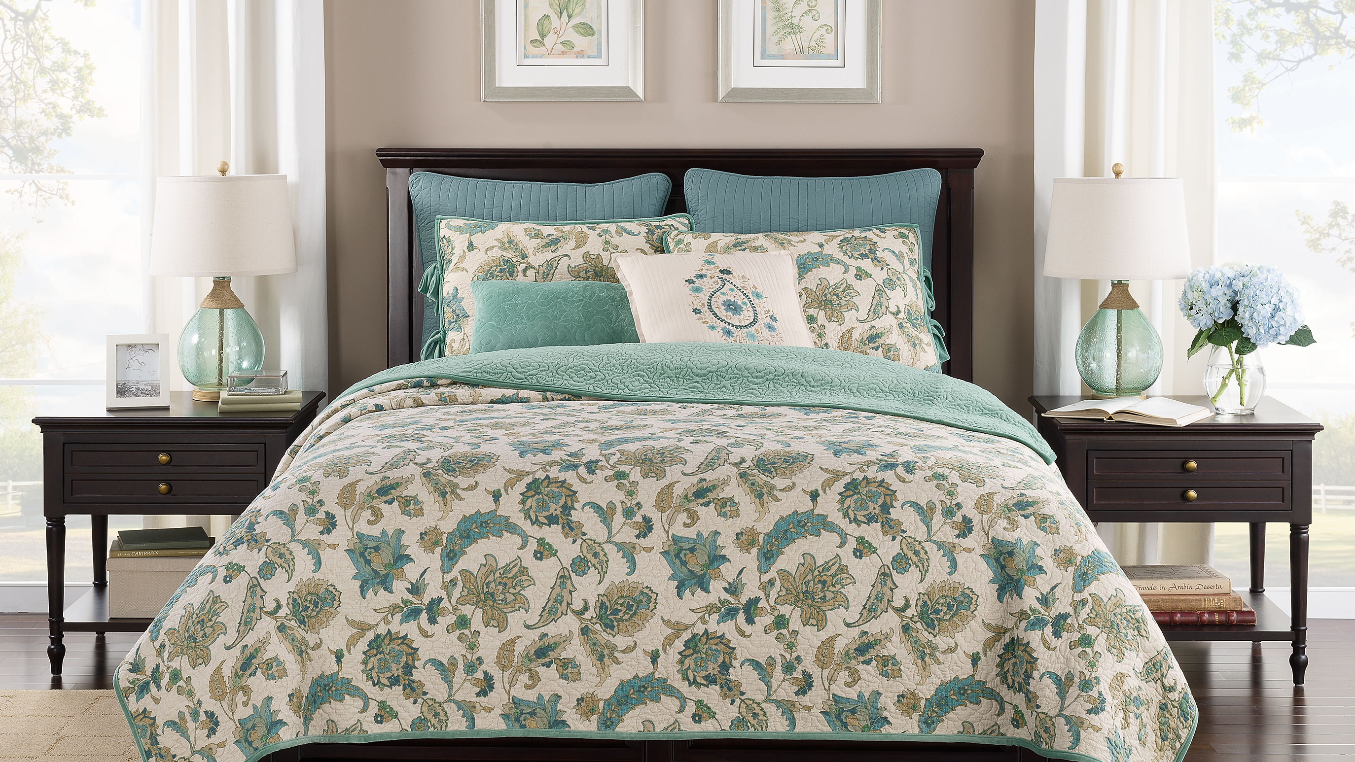About Our Quilts Bedding Sheets Fashion Bedding