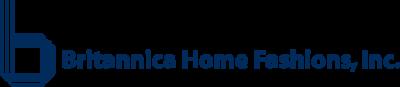 Britannica Home Fashions, Inc.